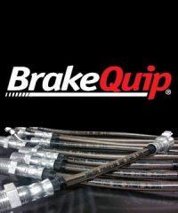 BrakeQuip UK