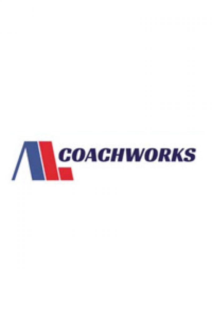 AL Coachworks