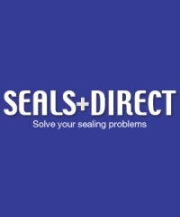 Seals + Direct Ltd