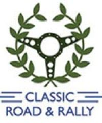 Classic Road & Rally