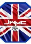 John Woods Motorcare Ltd