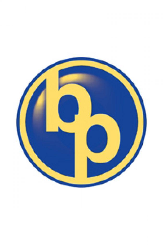 Breakwells Paints Ltd
