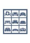 Classic Car Safe LLP