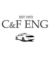 C&F Eng