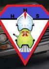 Hydragas And Hydrolastic Service Ltd