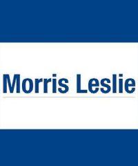 Morris Leslie Vehicle Auctions Ltd