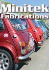 Minitek Fabrications
