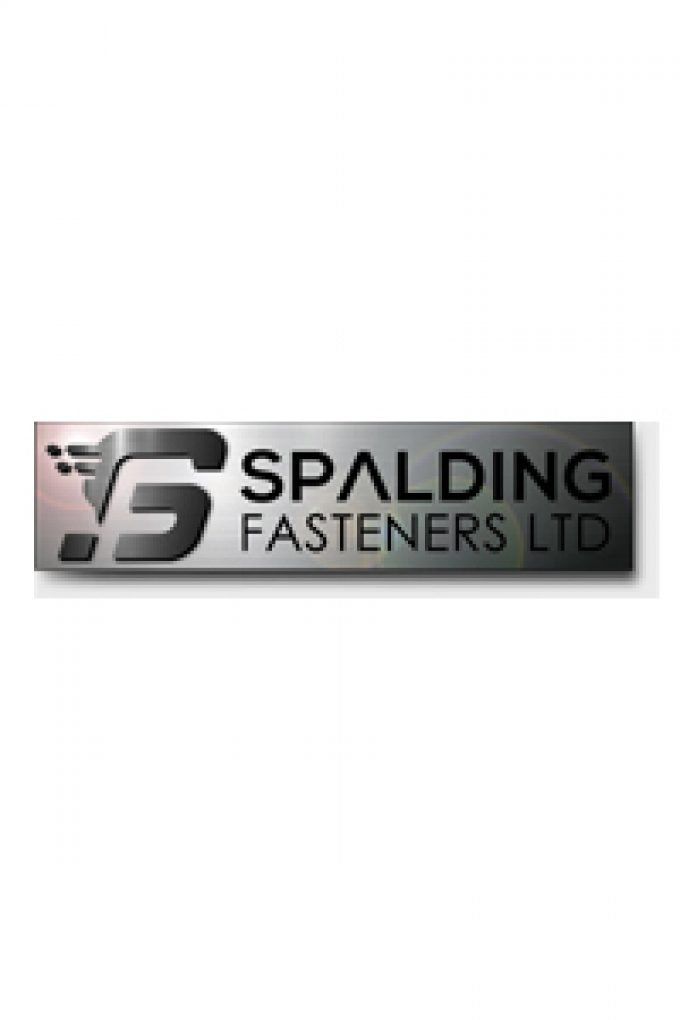 Spalding Fasteners