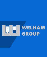 Welham Motor Company