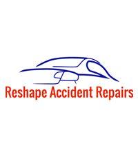 Reshape Accident Repair Specialist Ltd