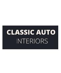 Turner Auto Interiors