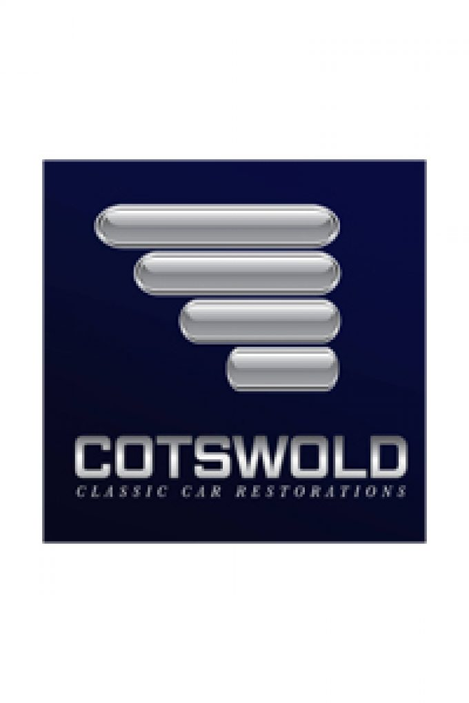 Cotswold Classic Car Restorations