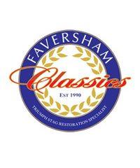 Faversham Classics