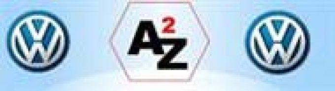 A2Z Classic Vehicle Restorers-dup 1