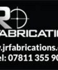 JR Fabrications