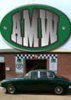 AMW Restorations Limited