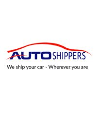 Autoshippers