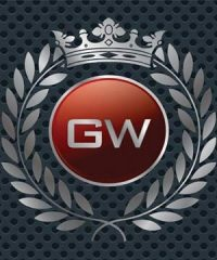 Graham Walker Limited