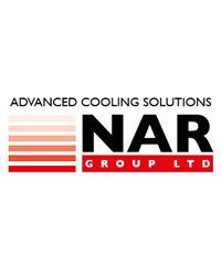 N A R Group Ltd (Northampton Autorads)