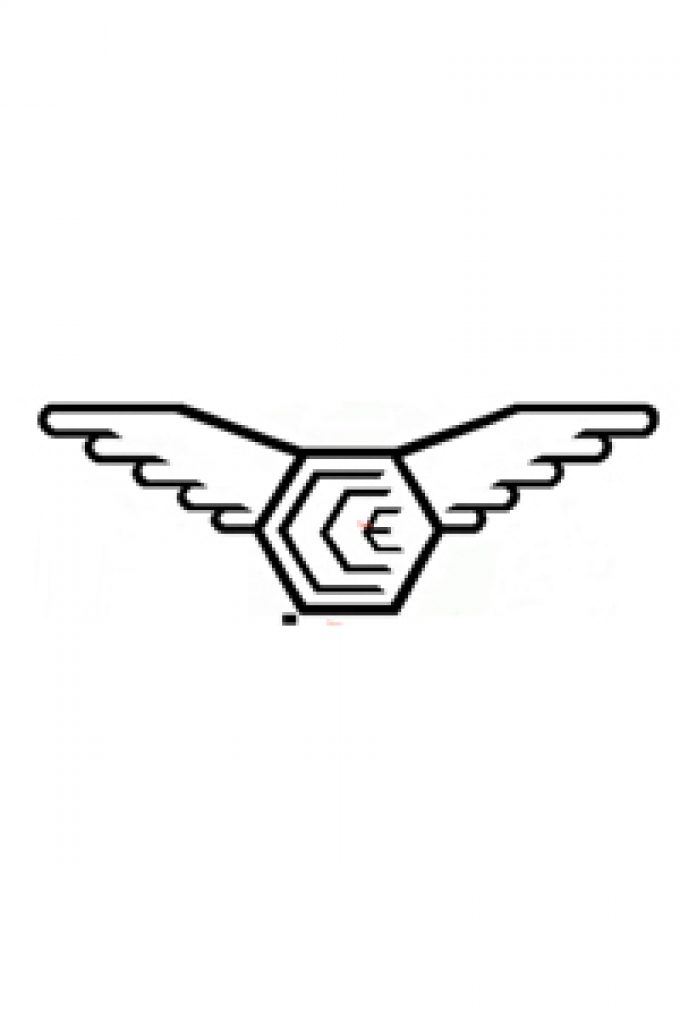 Classic Car Engines Ltd