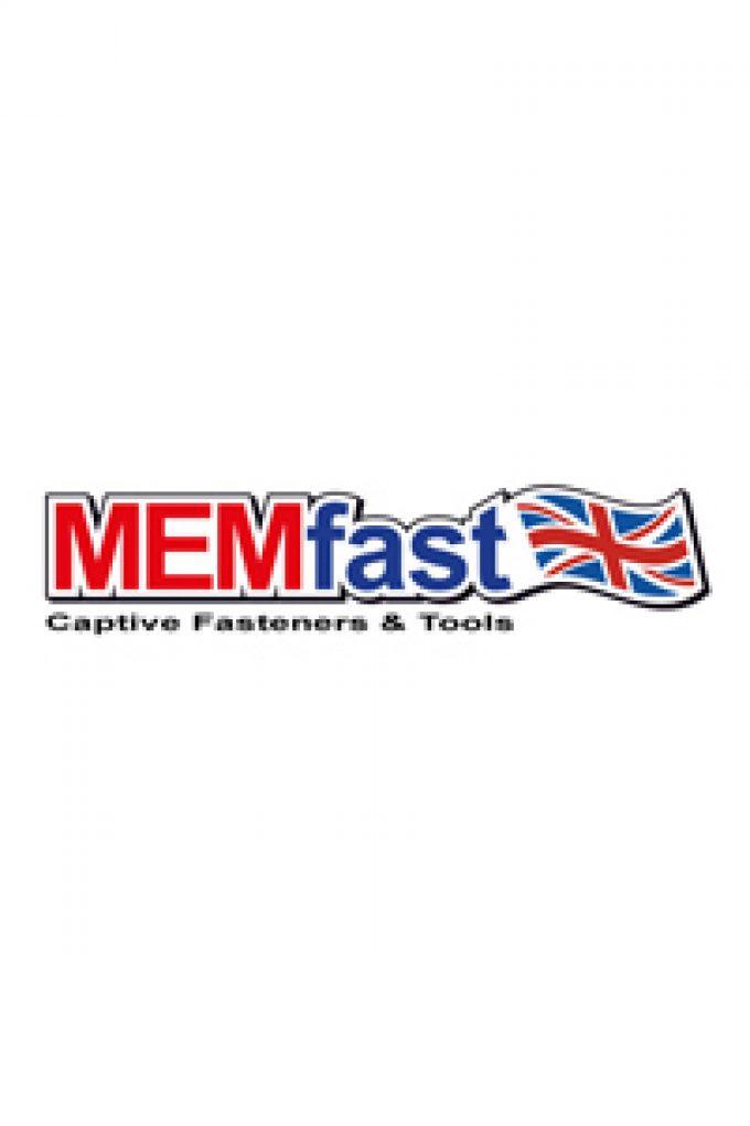 Make Ends Meet Ltd