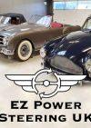 EZ Powersteering UK