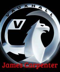 James Carpenter