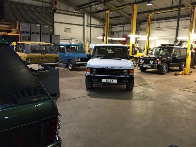 Kingsley Cars Ltd