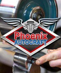 Phoenix Autocraft