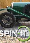 Spin-It Ltd