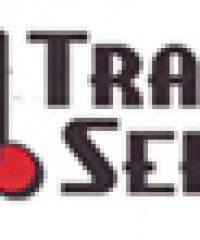 DW Transport Services