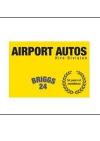 Airport Autos