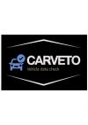 CarVeto