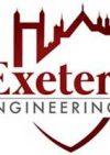 Exeter Engineering