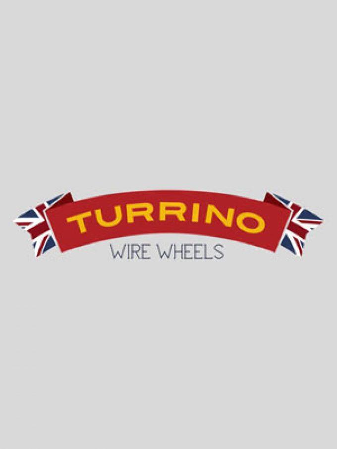 Turrino Wheels Ltd