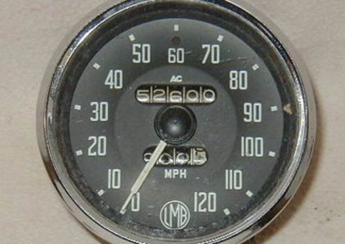 Auto Instrument Services