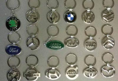 Cooper Lock & Key (Auto Locksmiths)