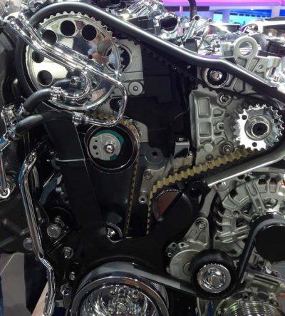 Dave Brooks Engine Specialists